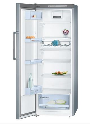 Bosch koelkast KSV29VL30