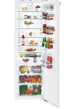 Liebherr inbouw koelkast IKBP 3550-20 Premium