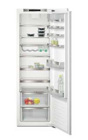 Siemens inbouw koelkast KI81RAD30