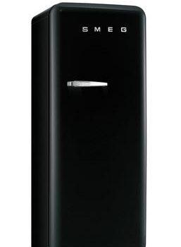 Smeg koelkast FAB28RNE1